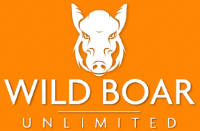 Wild Boar Unlimited